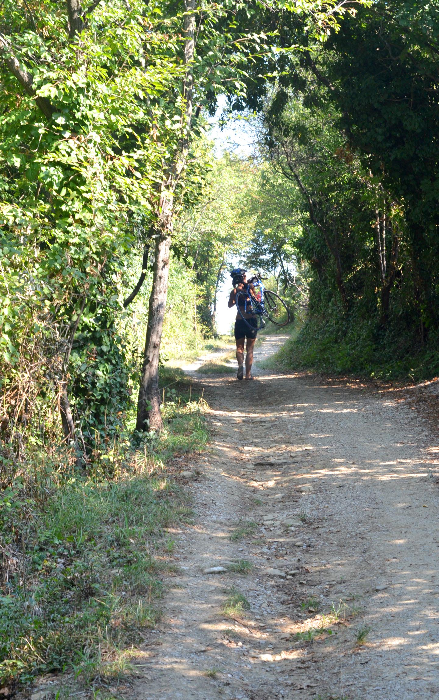 SardiniaCorsicaPhotosSPI_2566 copy.JPG