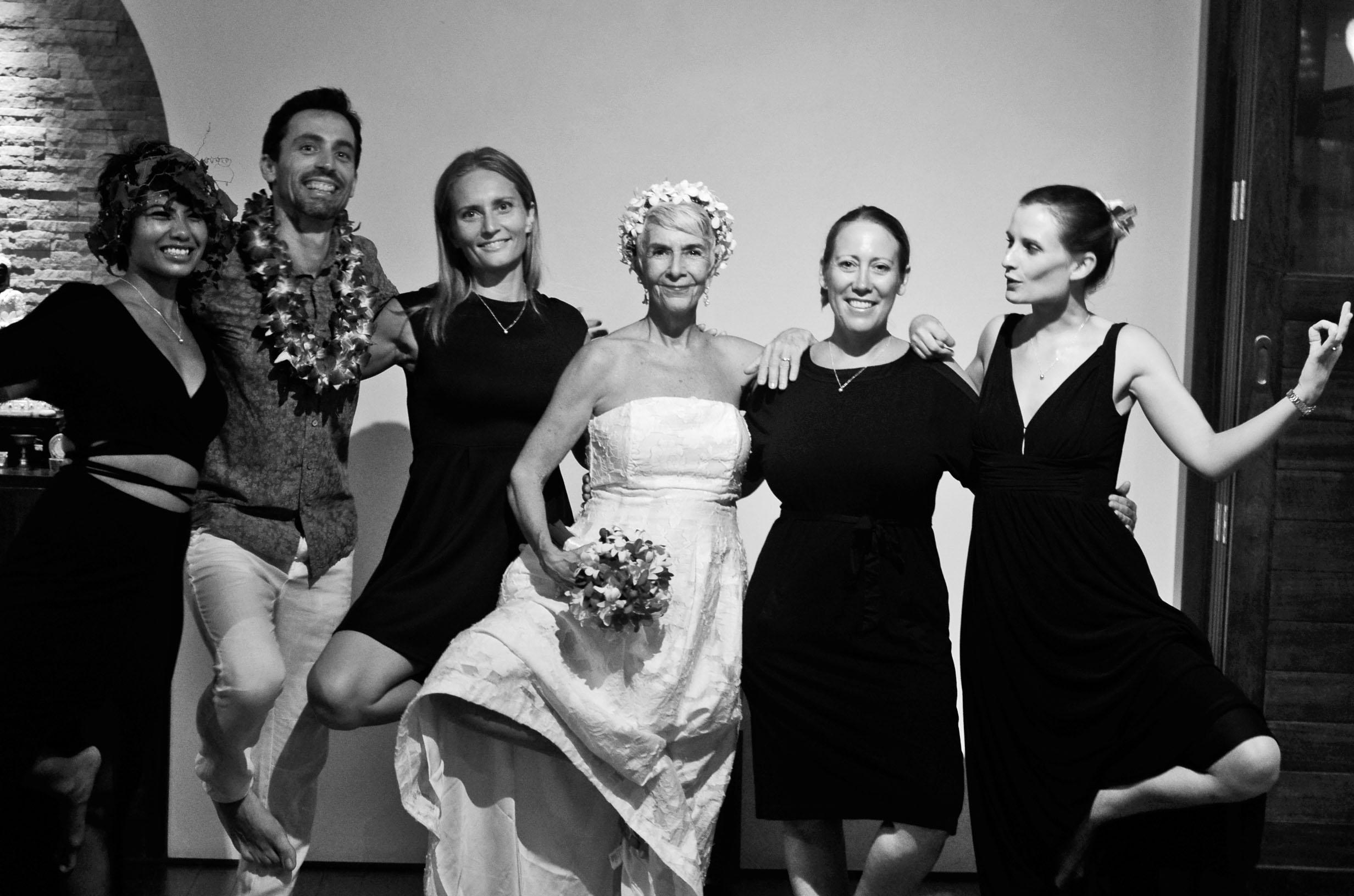 DD WeddingLove011.jpg