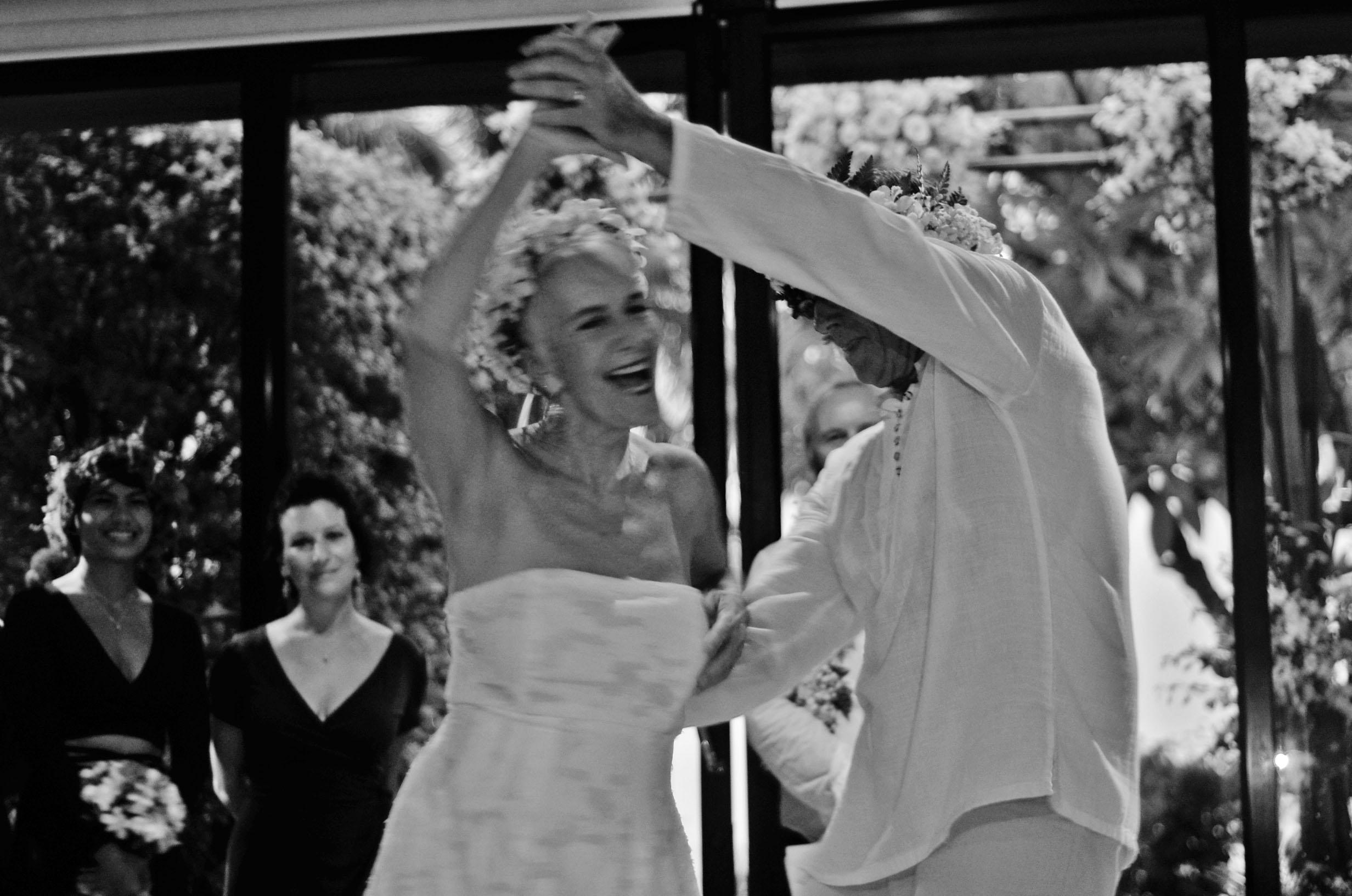 DD WeddingLove010.jpg
