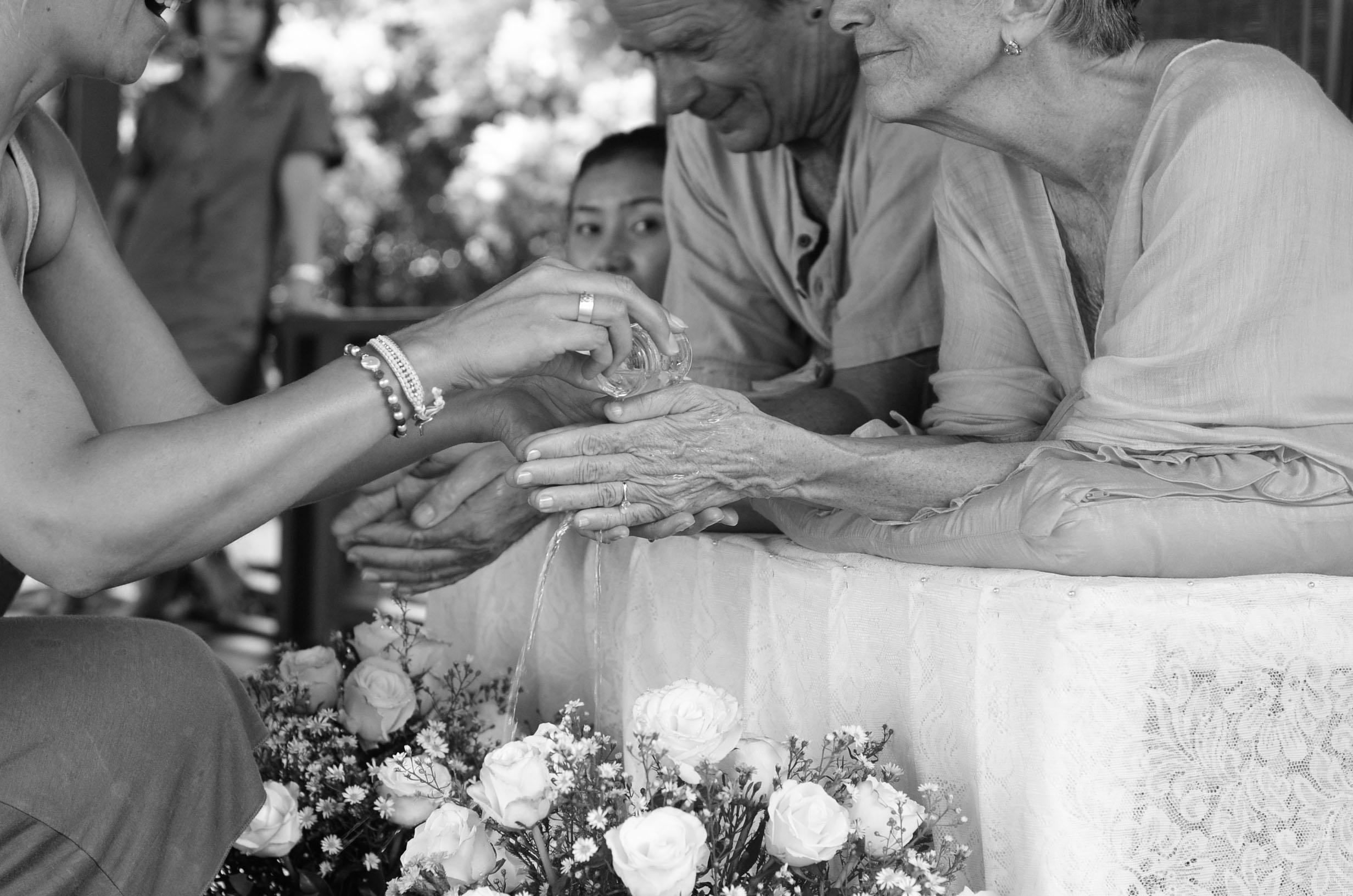 DD WeddingKneelingBlessing08.jpg