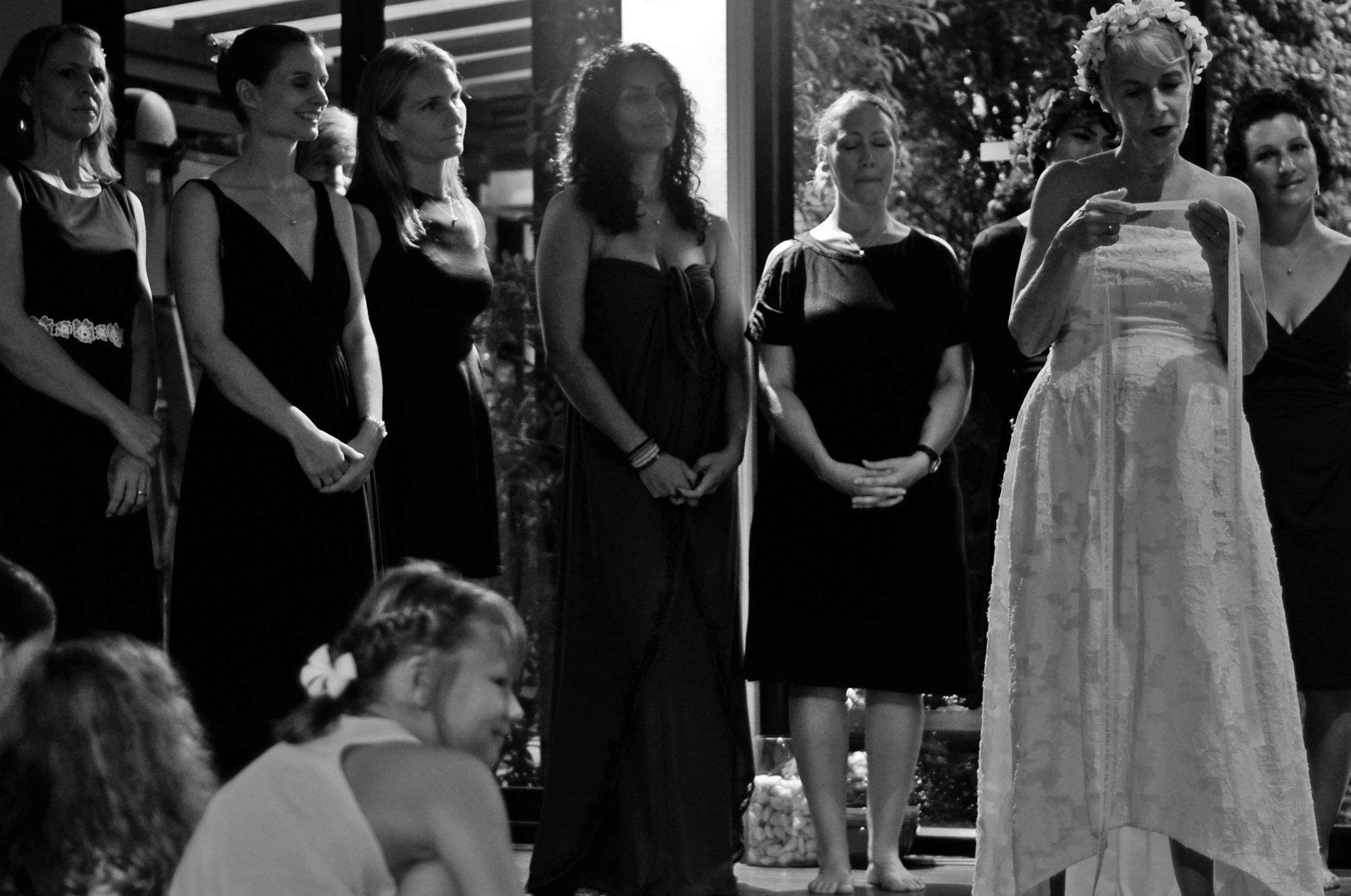 DD WeddingLove05.jpg