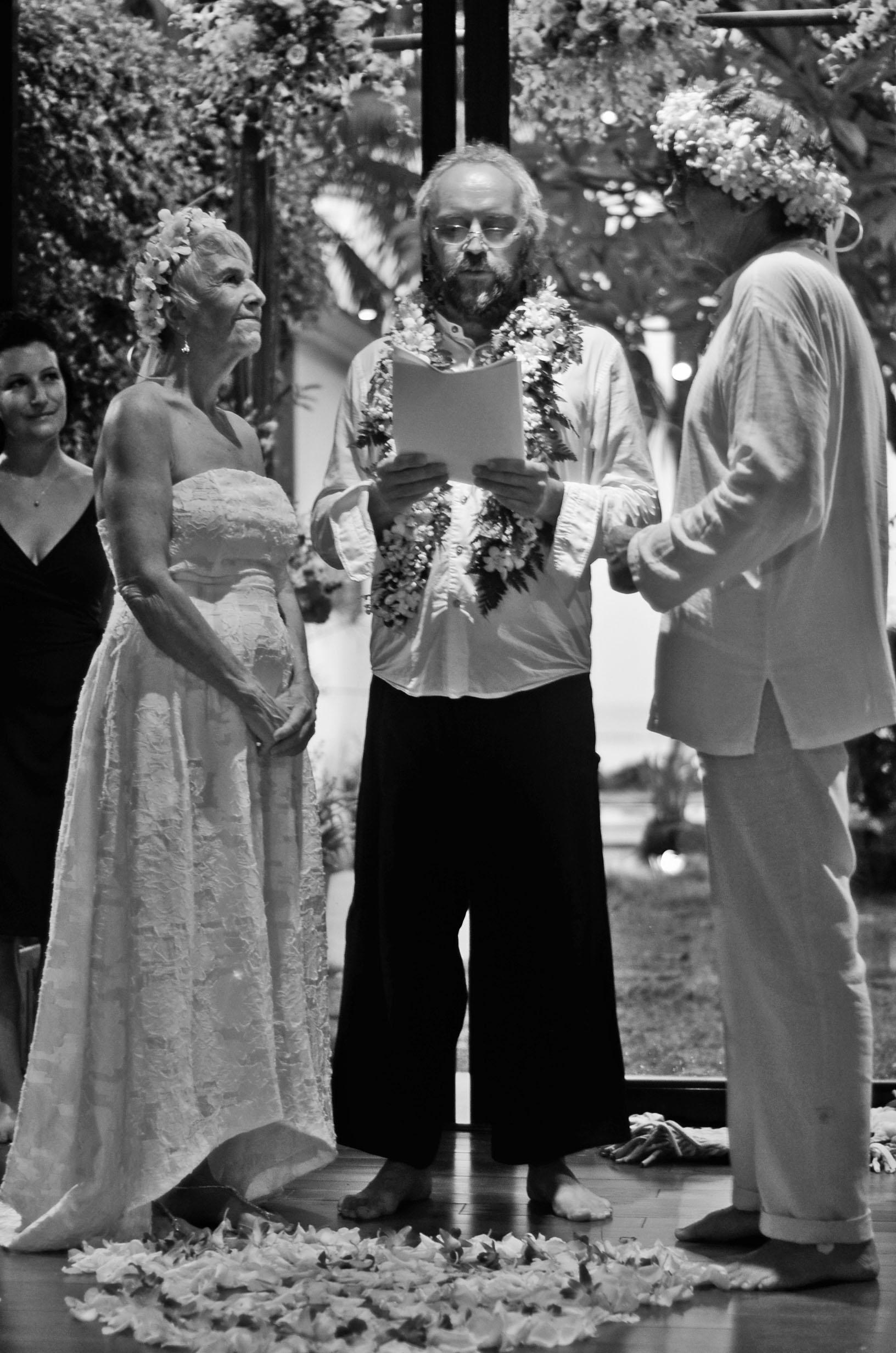 DD WeddingLove06.jpg