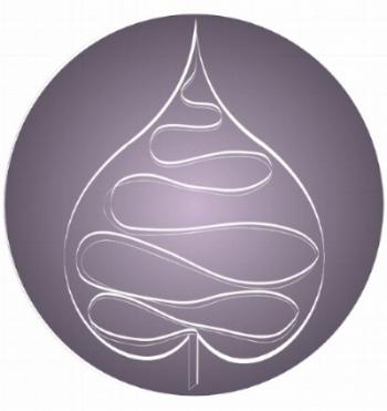 siri horizontal lav grad logo only small favicon.jpg