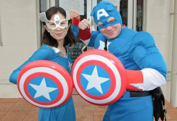 Captain America Halloween_lzn.jpg