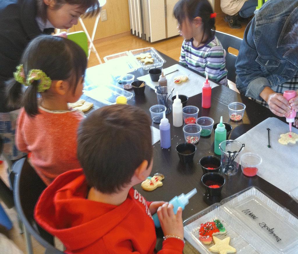 i2i Christmas 2010 050_lzn.jpg