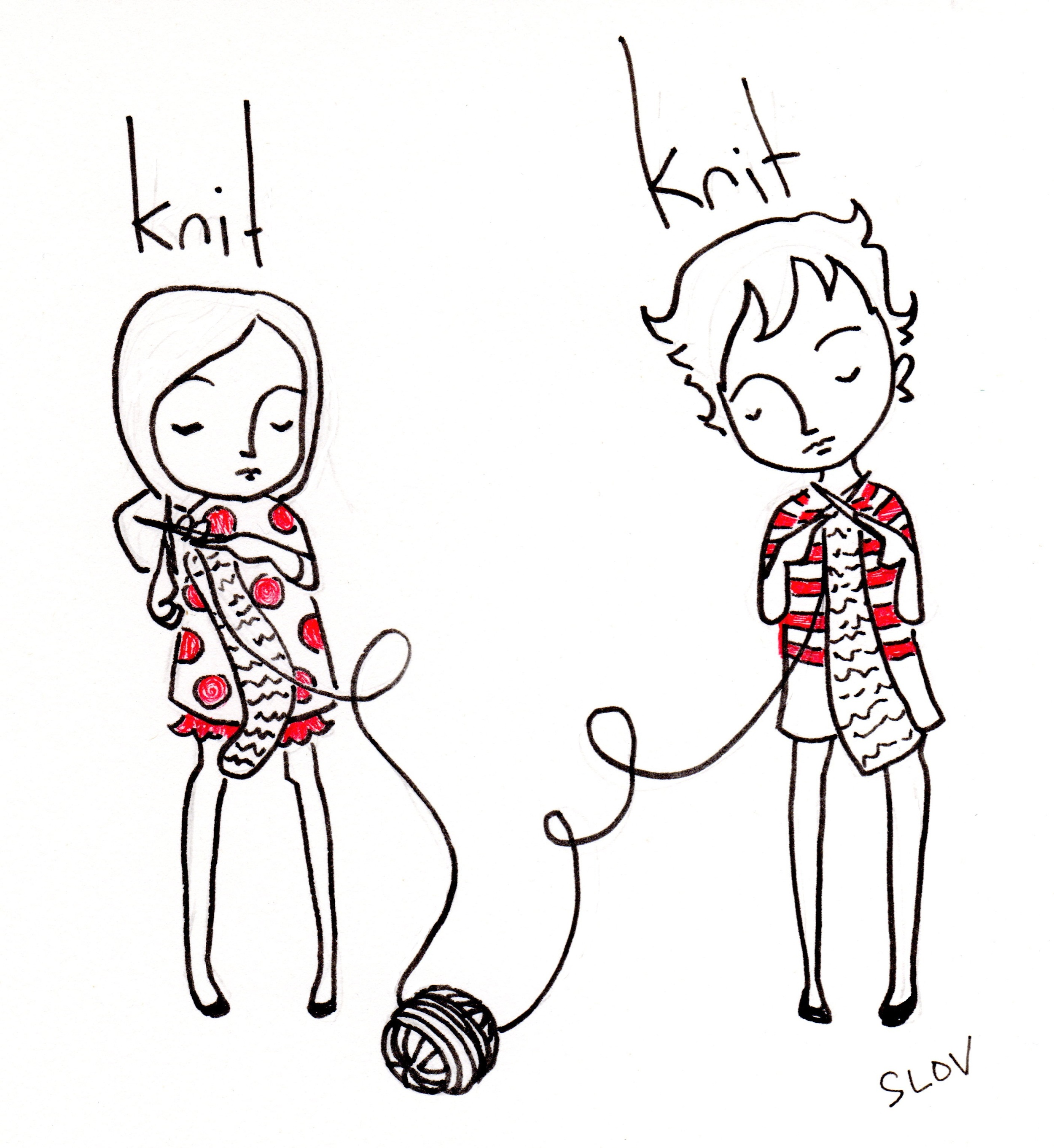 knit knit.jpg