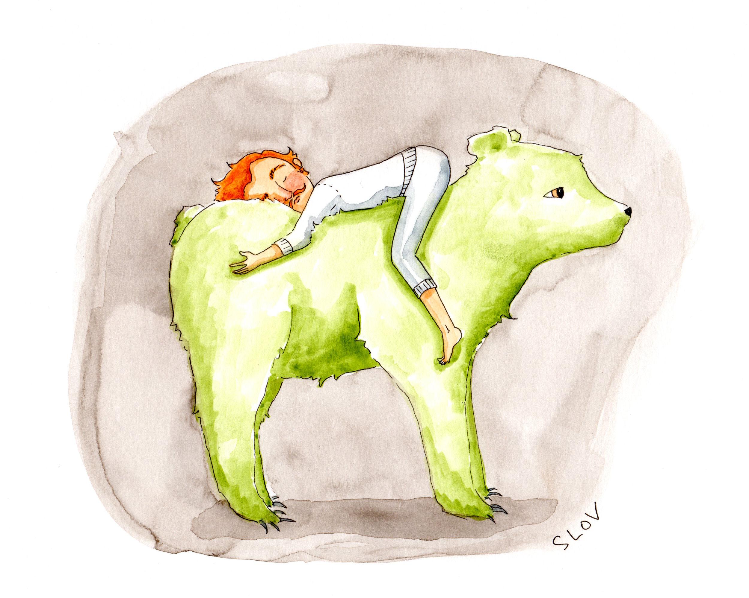 A Bear and Her Boy 7.jpg