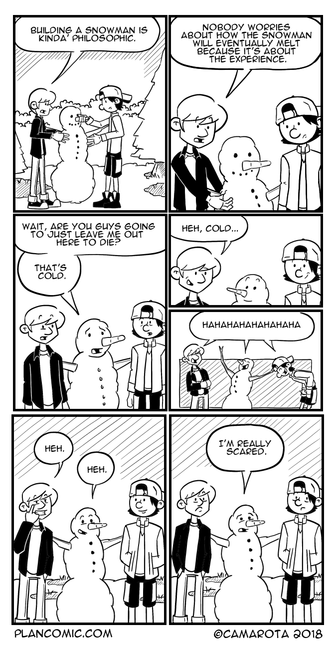 1-15 Snowman.jpg