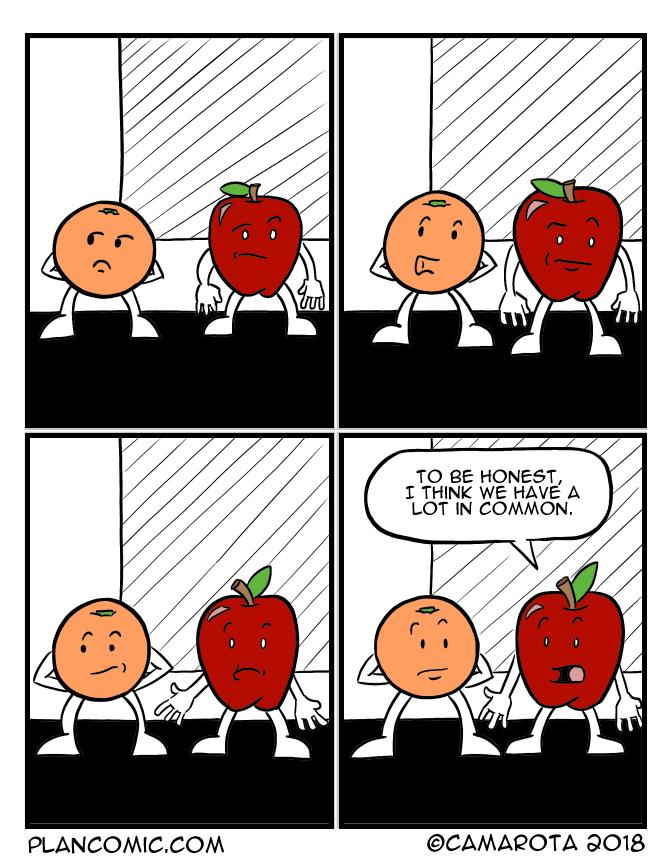 2-26 Apples and Oranges.jpg