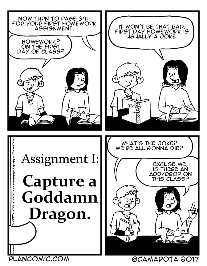 6-12 First Assignment.jpg