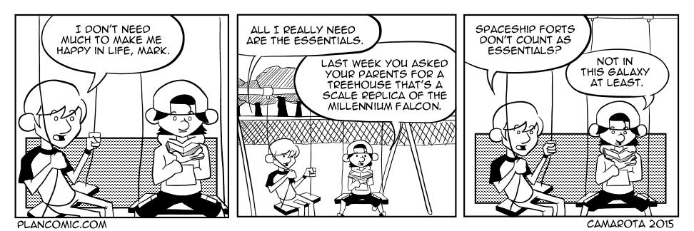 1-12 Essentials.jpg
