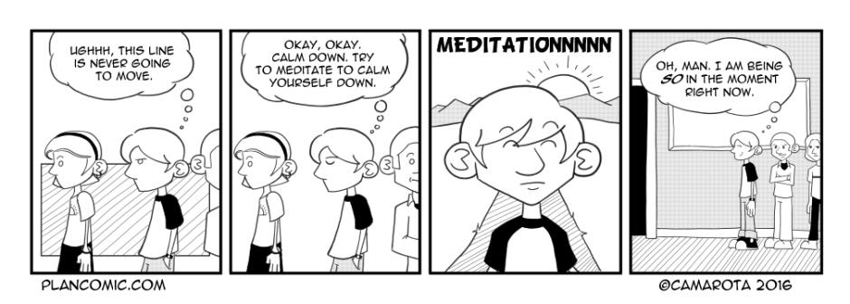 5-6 Meditating in Line.jpg