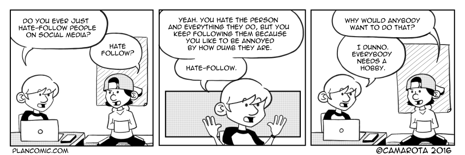 6-8 Hate Follow.png