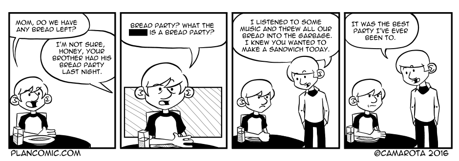 6-15 Bread Party.png