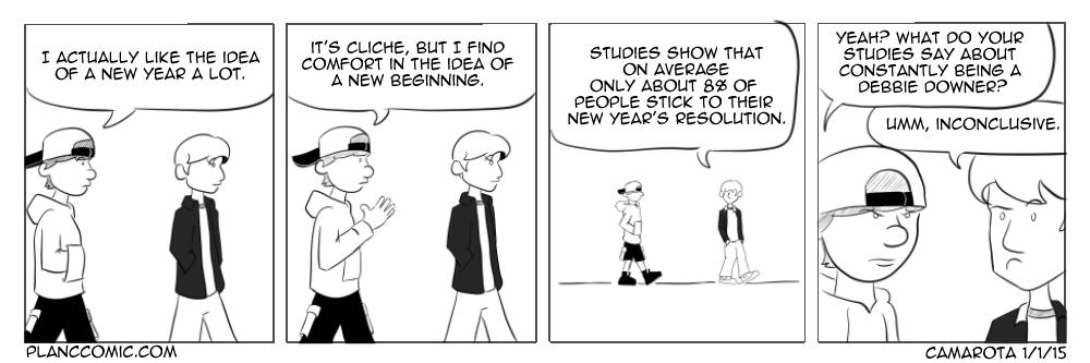 1-1 New Years Part 2.jpg