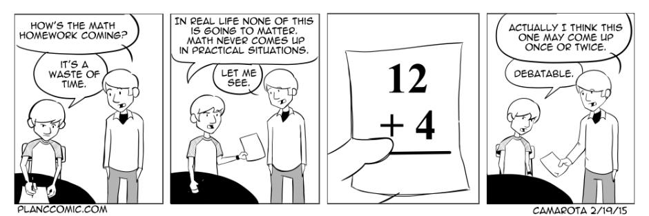 2-19 Math.jpg