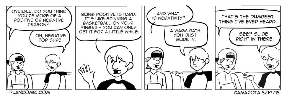 5-19 Negative or Positive.jpg