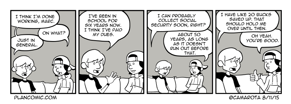 8-11 Social Security.jpg