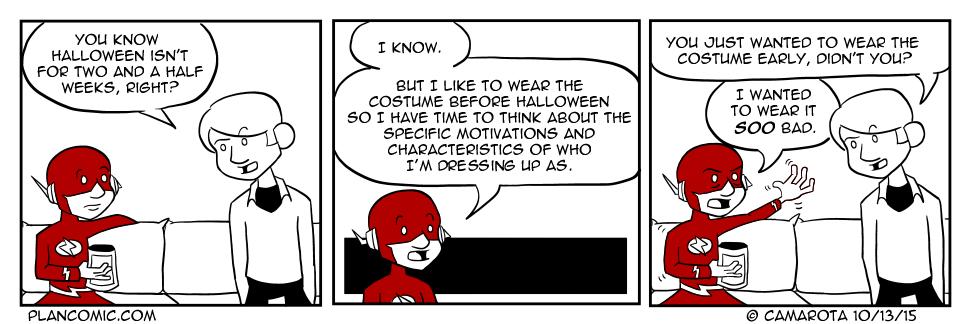 10-13 Early Halloween.jpg