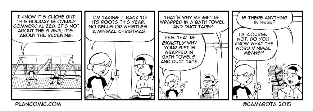 12-24 Minimal Christmas.jpg