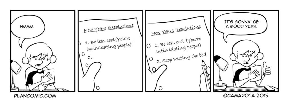 12-31 New Years Resolution.jpg