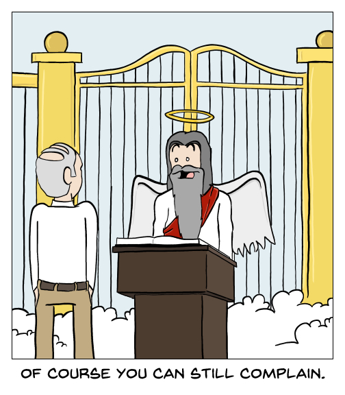 1.25 Pearly Gates.jpg