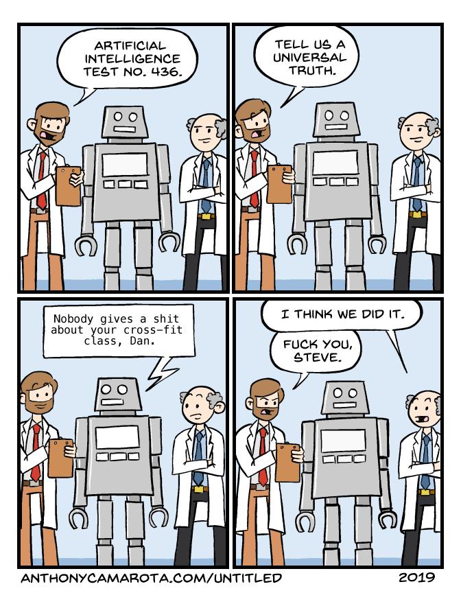 3.22 Artificial Intelligence.jpg
