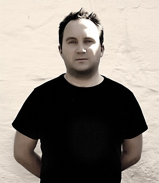 Jostein Dahl Gjelsvik from Norway. Over 15 years of experience in creating music and sound design.