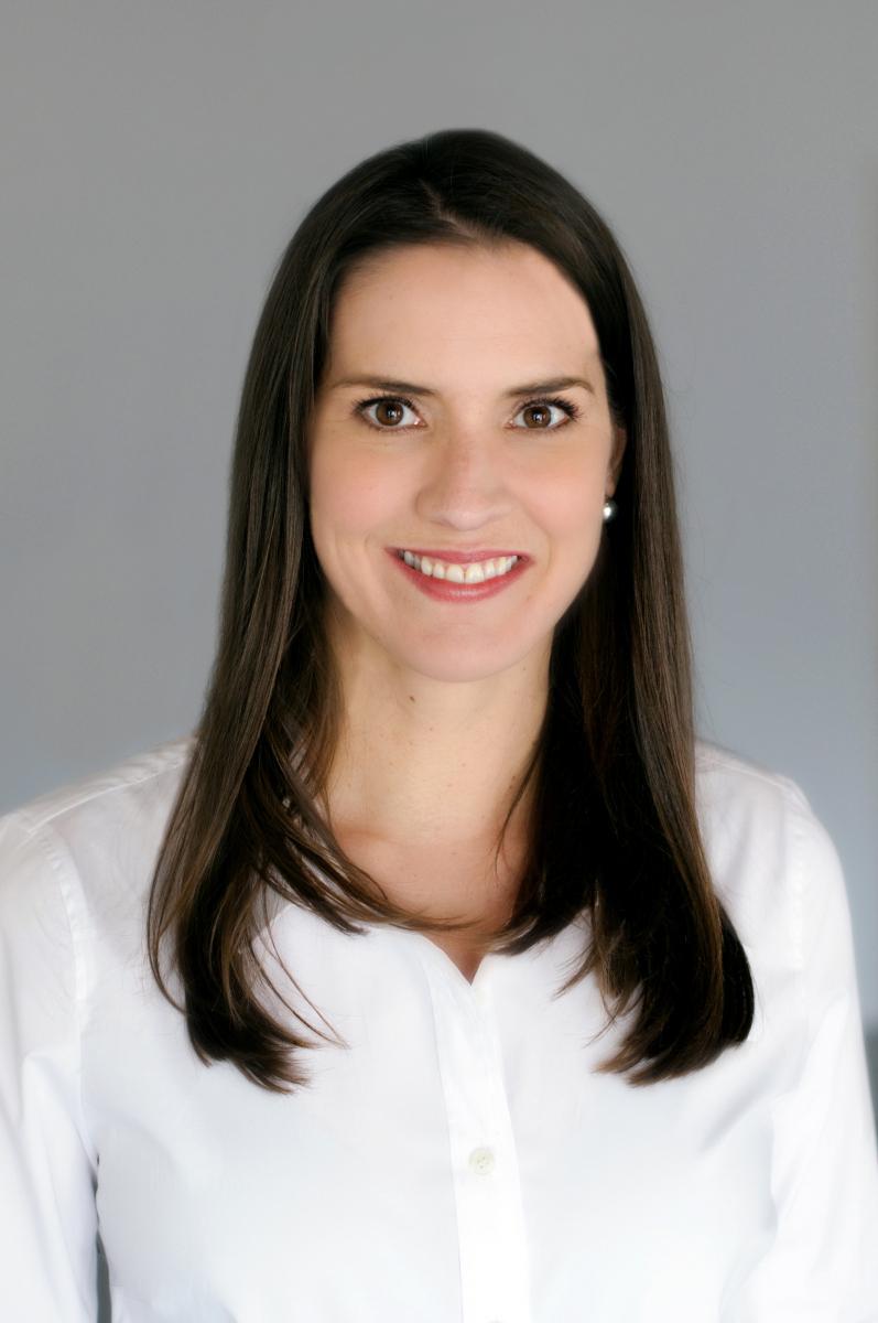 Hilary Phelps