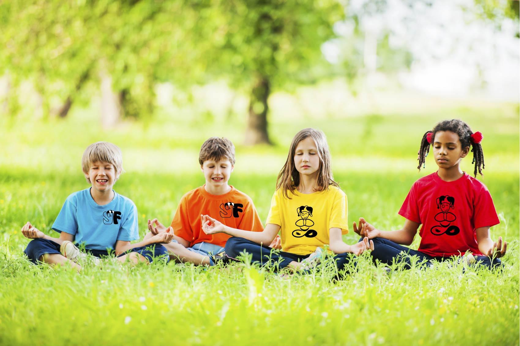 Meditaton-for-kids.jpg
