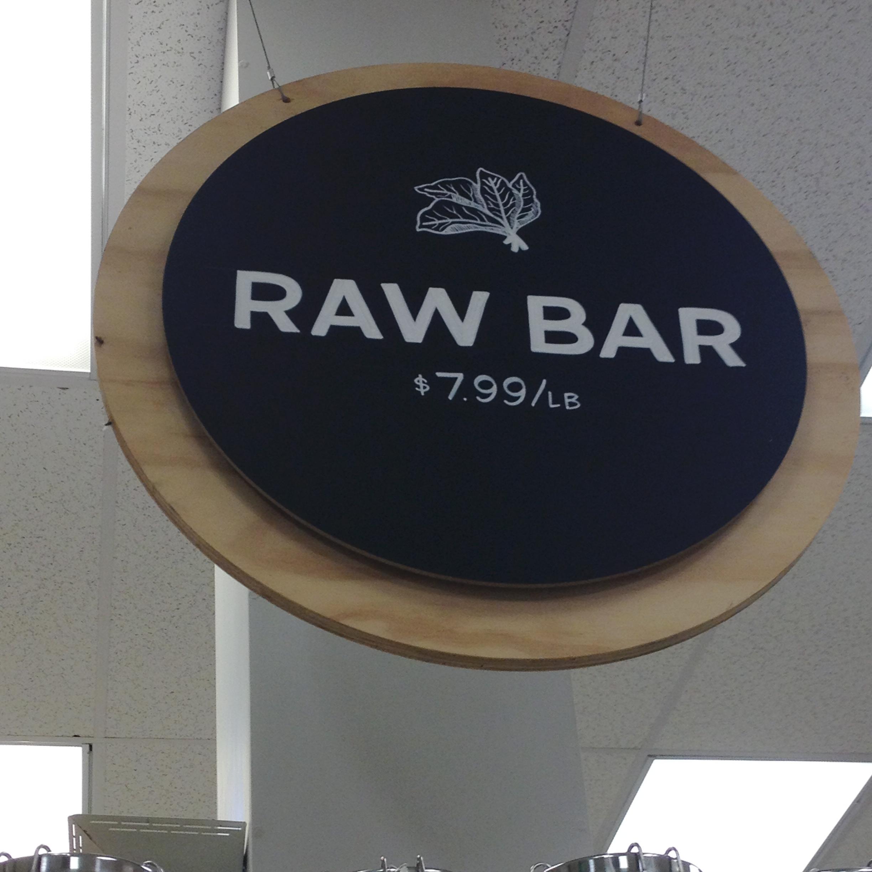 Raw Bar Sq.JPG