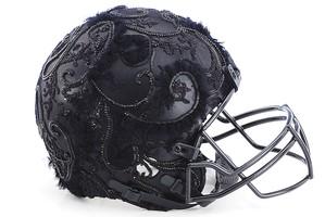 helmets08.jpg