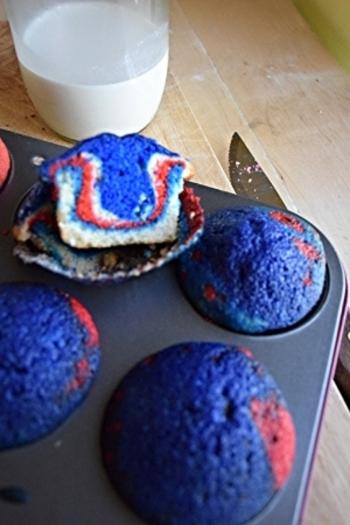 American Cupcakes.JPG
