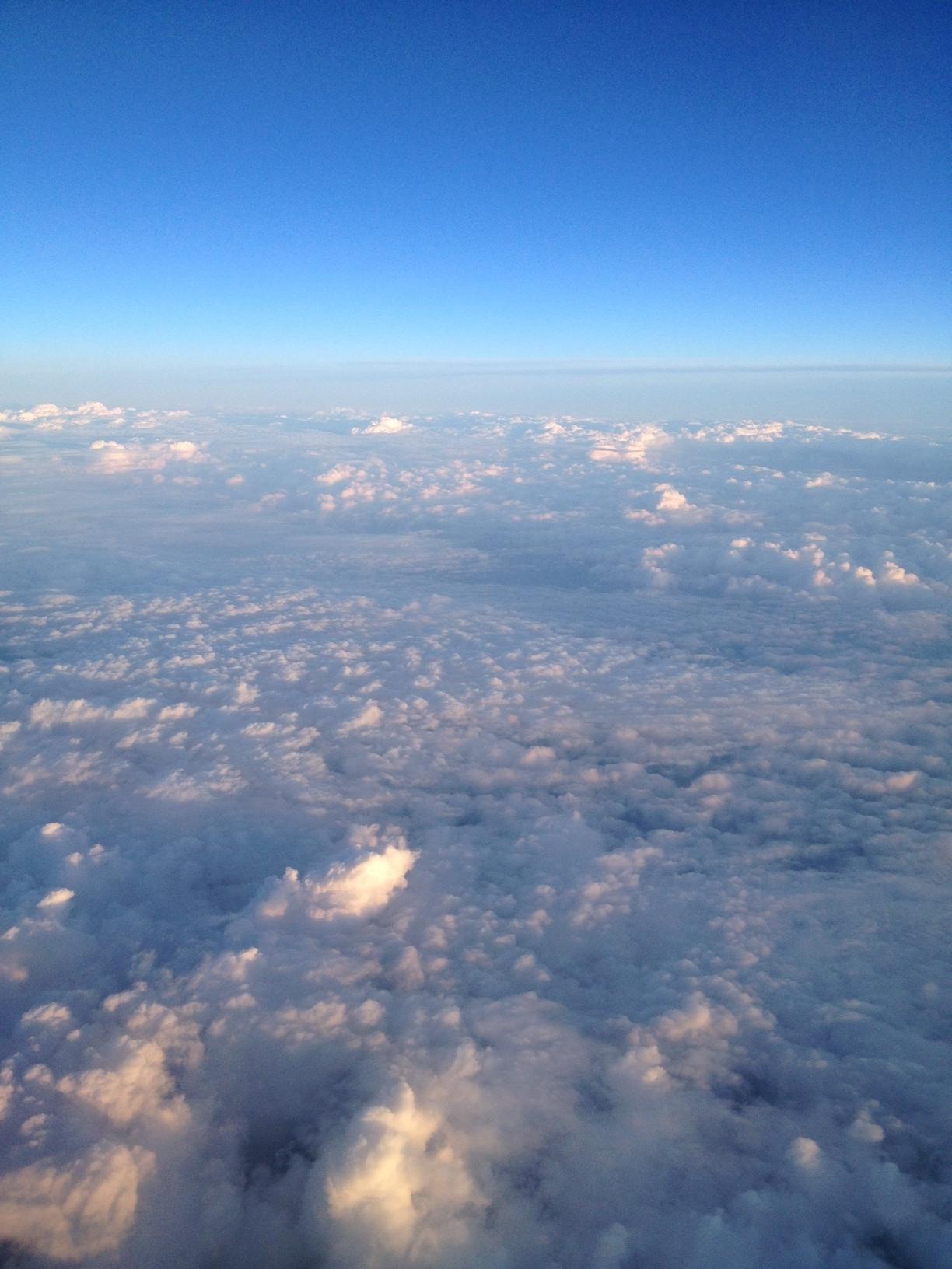 Flying .JPG