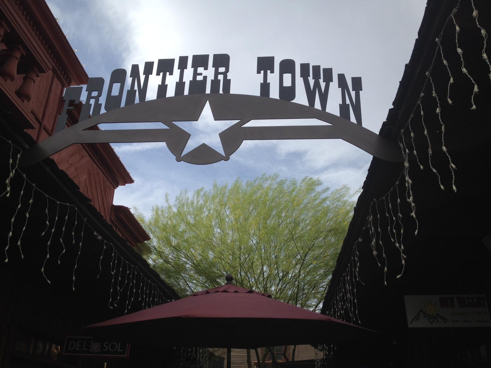 Frontier Town.JPG