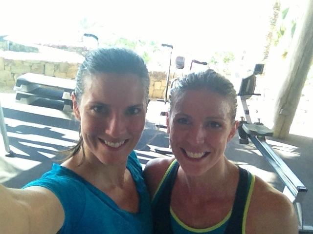 sisters sweat.JPG
