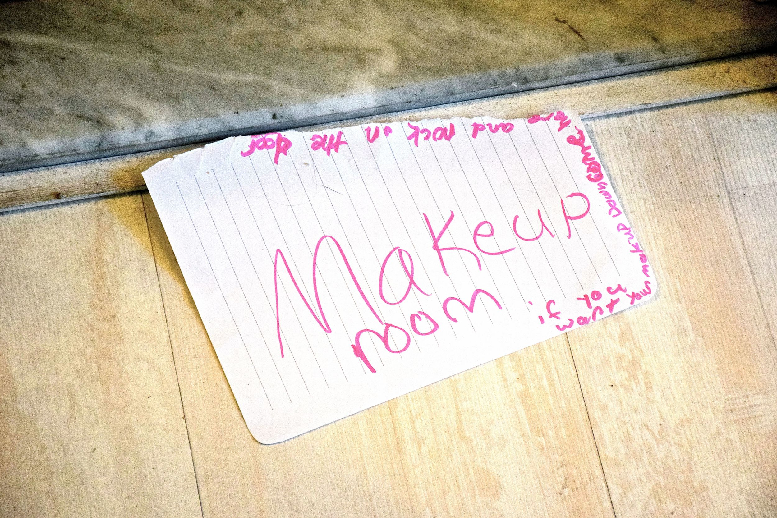 Make up room.jpg