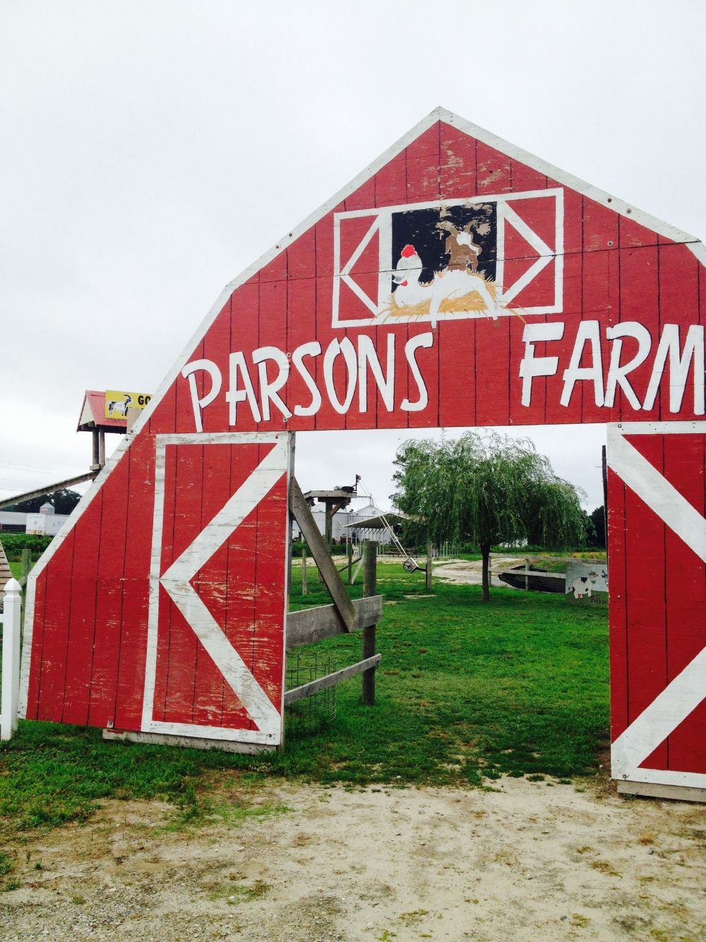 Parsons farm.jpg