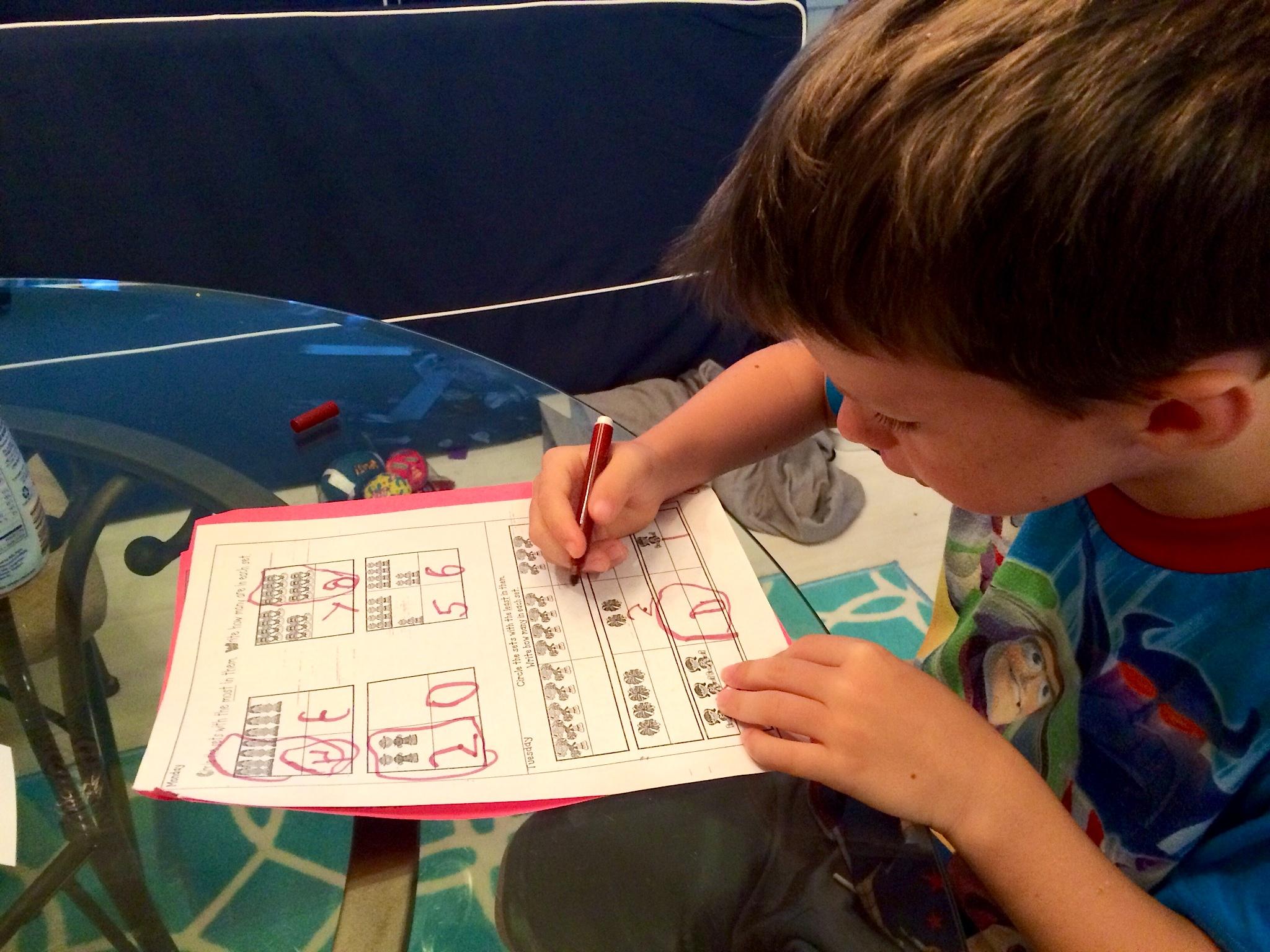 Connor Homework.JPG