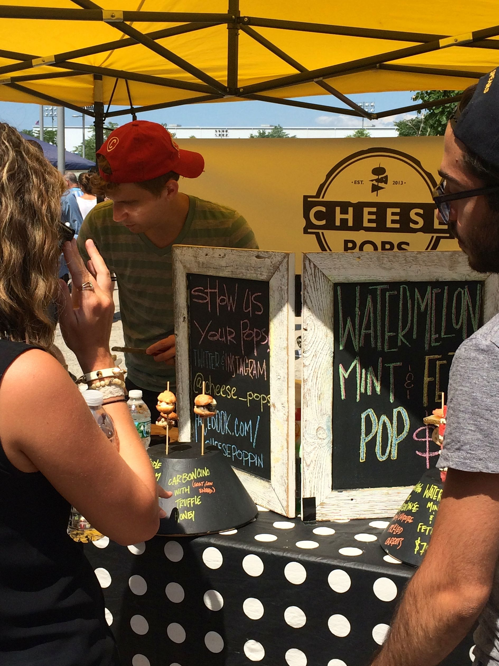 cheese pops.jpg