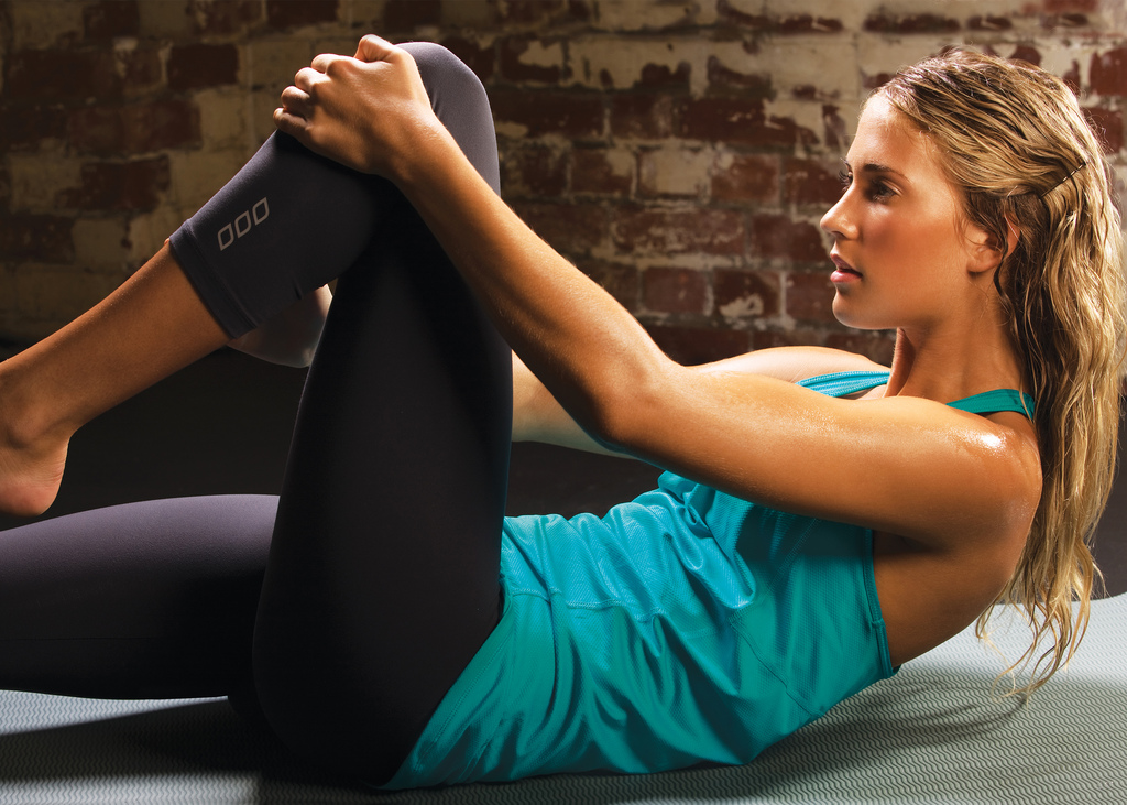 Lorna Jane Yoga.jpg