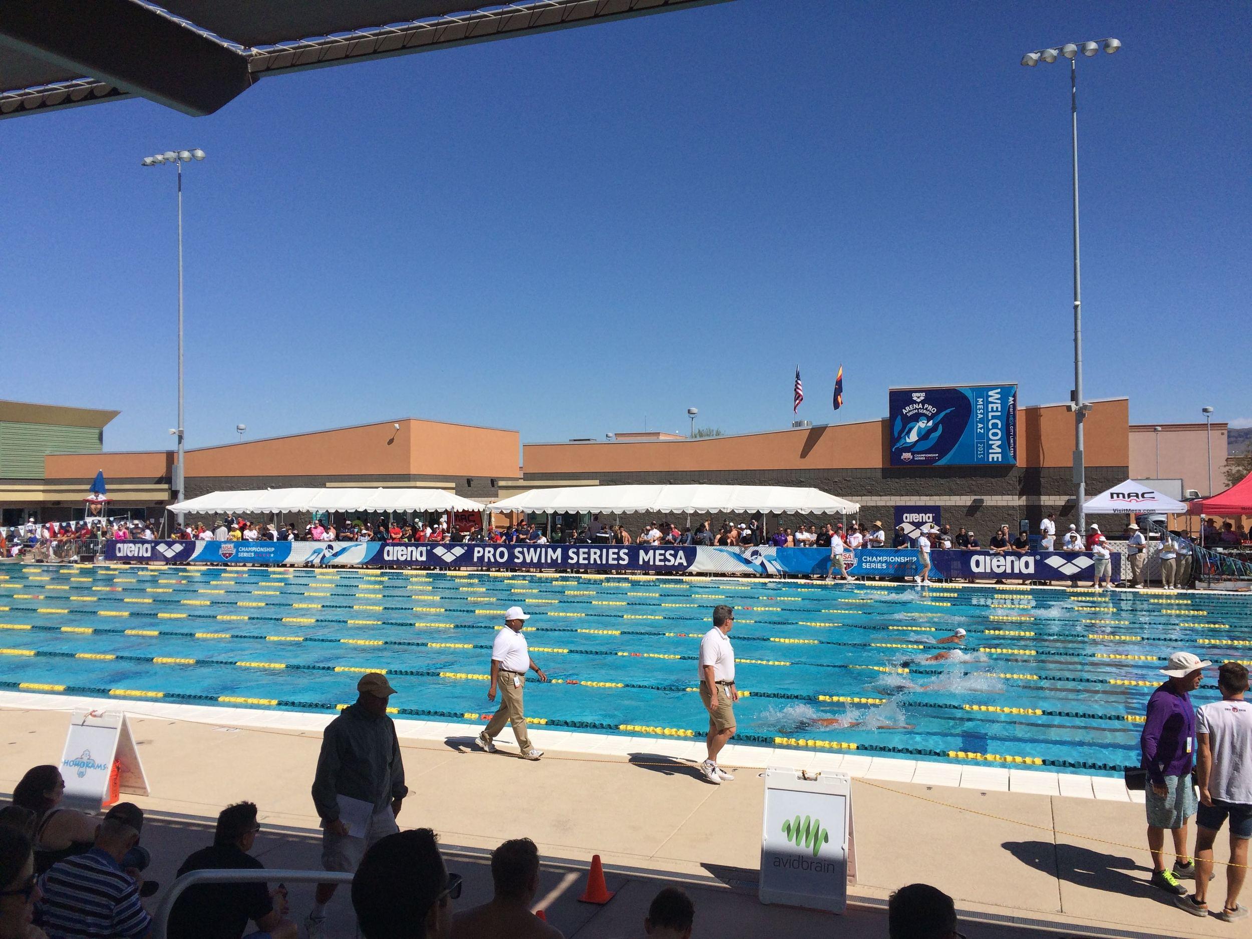 Swim_Meet_Arizona.jpg