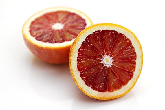 blood_oranges_3A2FE83A946F4.jpg