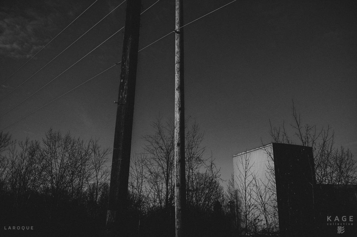 LAROQUE-dustbowl-04.jpg