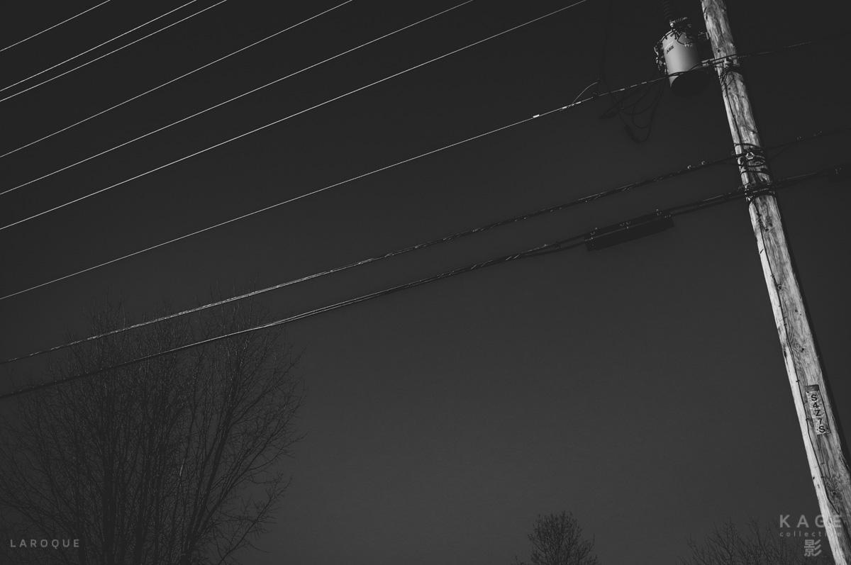 LAROQUE-dustbowl-09.jpg