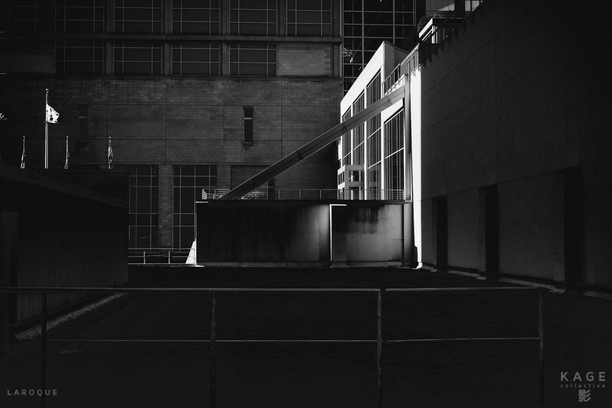 LAROQUE-subterraneans-11.jpg