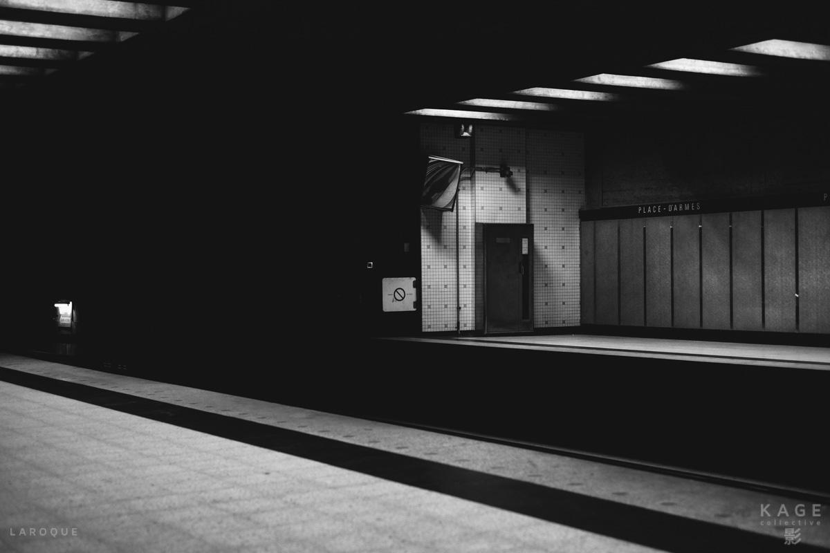 LAROQUE-subterraneans-13.jpg