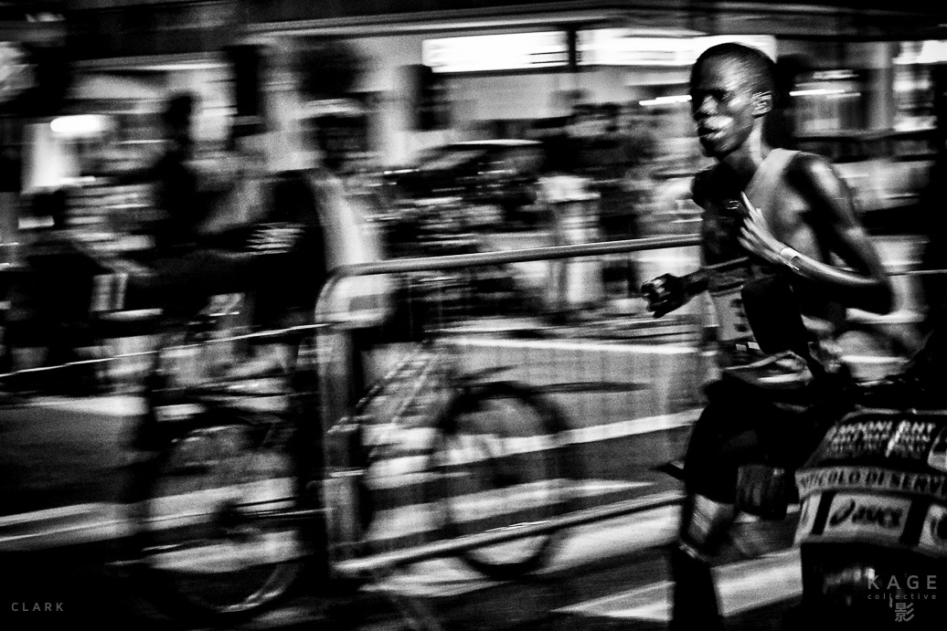 010_CLARK_RunningIntoDarkness.jpg