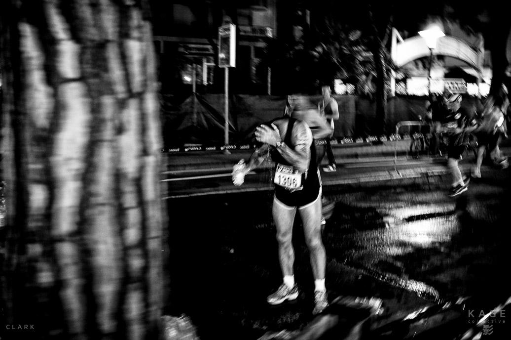 016_CLARK_RunningIntoDarkness.jpg