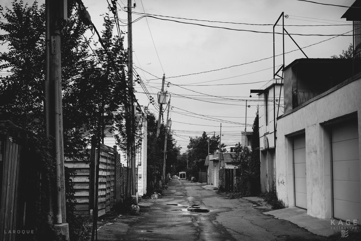 LAROQUE-district-01.jpg